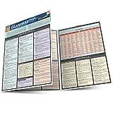 Cheap Textbook Image ISBN: 9781423214212