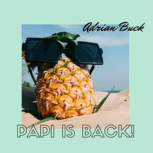 Intro Papi Is Back!