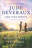 An Impossible Promise (Providence Falls, 2)