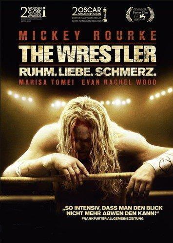 The Wrestler [dt./OV]