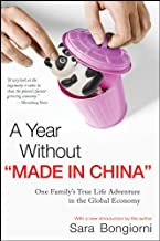 Best a year without made in china Reviews
