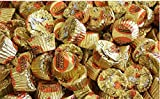 Reese's Peanut Butter Cups, Milk Chocolate (2 Pounds)