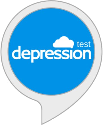 Amazon com: Depression Test: Alexa Skills