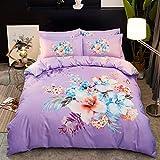 huyiming bed linings Se Utiliza para Textiles para el hogar, versión Grande,...