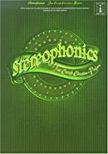 Stereophonics : Just Enough Education to Perform