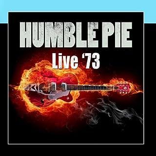 Live '73