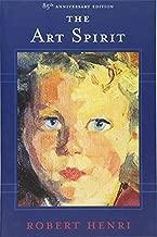 Best the art spirit book Reviews