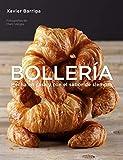Bollería: Hecha en casa y con el sabor de siempre (Cocina casera)