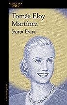 Mejor Tomas Eloy Martinez de 2021 - Mejor valorados y revisados