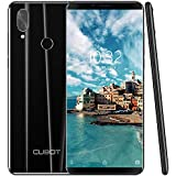 4G Unlocked Smartphone, CUBOT X19 Android 9.0...