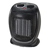MIDWEST ENGINE WAREHOUSE HC-0179 WP Comp Cera Heater