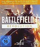 Battlefield 1 - Revolution Edition - [Xbox One]