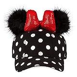 Disney Minnie Mouse Polka Dot