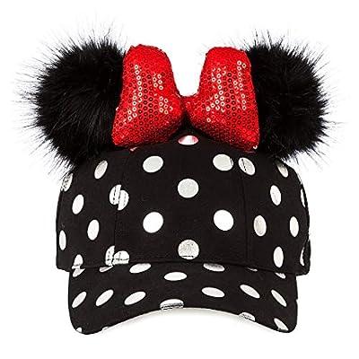 Disney Minnie Mouse Polka