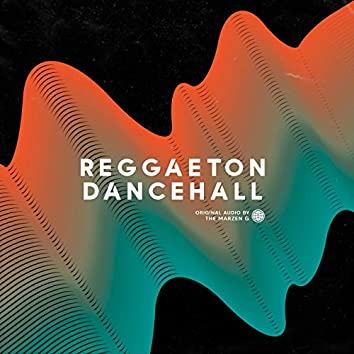 Reggaeton x Dancehall