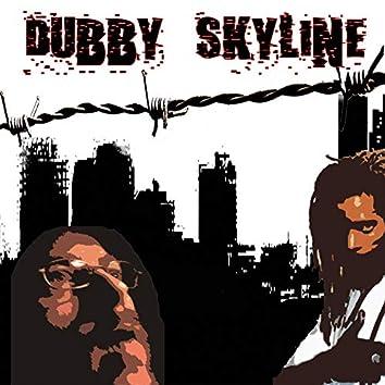 Dubby Skyline
