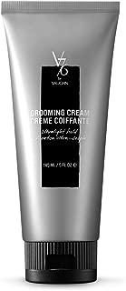 V76 by Vaughn Grooming Cream, 5 Fl Oz