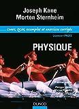 Physique - 3e éd