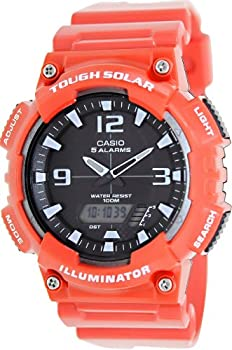 Best solar time watch Reviews