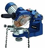Einhell BG-CS 235 E 235W 3000RPM - power chainsaw sharpeners