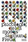 Psicología de las masas par Freud