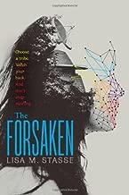 Best the forsaken the forsaken trilogy Reviews