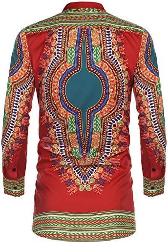 African men clothing _image2