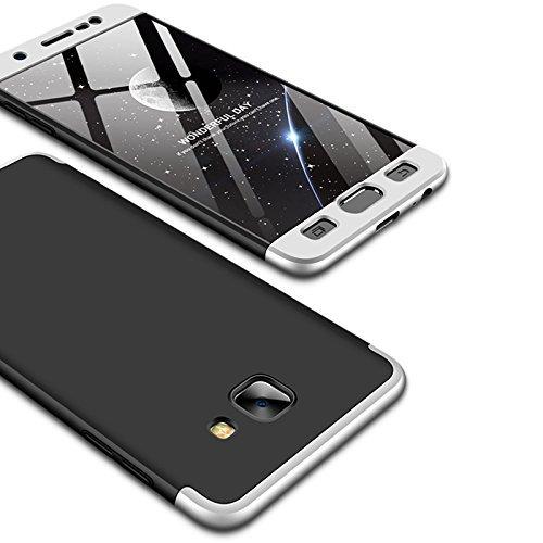 pantalla samsung j5 2016 fabricante DIFE