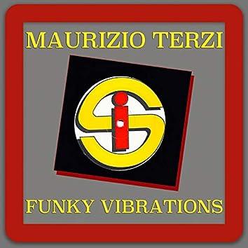 Funky Vibrations