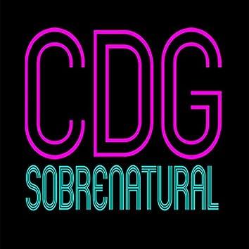 Sobrenatural