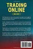 Zoom IMG-1 trading online la guida definitiva
