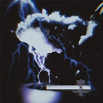 Storm Tape