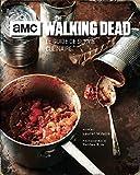 51rZZ7cuv9L. SL160  - The Walking Dead : La Fin du Combat (8.16 – fin de saison)
