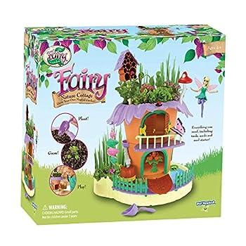 Best fairy garden Reviews