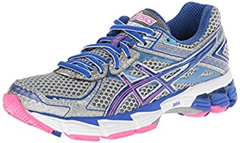 asics shoes for flat feet toddler problems sleeping while pregna