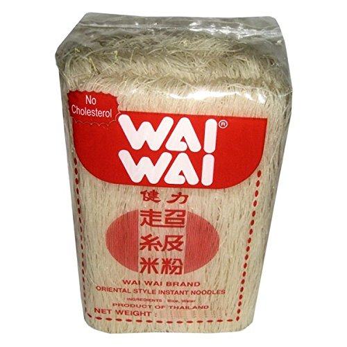 , fideos arroz mercadona, saloneuropeodelestudiante.es
