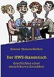 Der HWS-Stammtisch: Geschichten einer unsichtbaren Krankheit