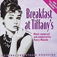 Breakfast at Tiffany's: 50th Annivers by Breakfast at Tiffany's: 50th Annivers (2011-04-19)