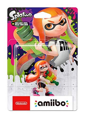 Nintendo 1071366 Accesorio y piza de videoconsola - Accesorios y Piezas de videoconsolas (Multicolor, Ampolla)