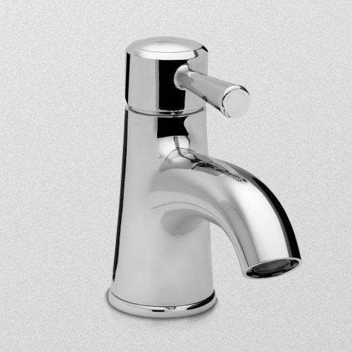 Toto TL210SD#CP bathroom-hardware, Chrome