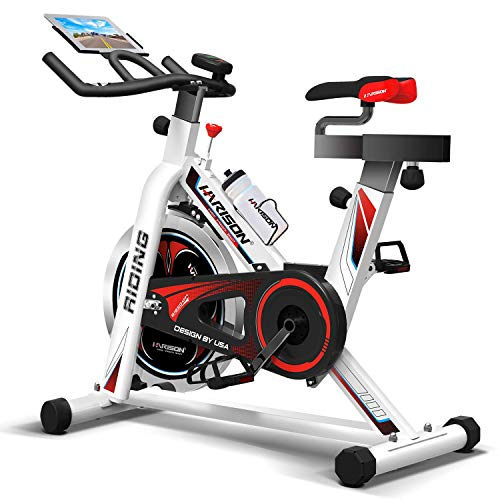 HARISON Indoor Bike