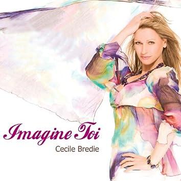 Imagine Toi