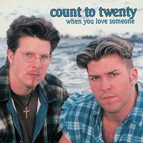 Count To Twenty