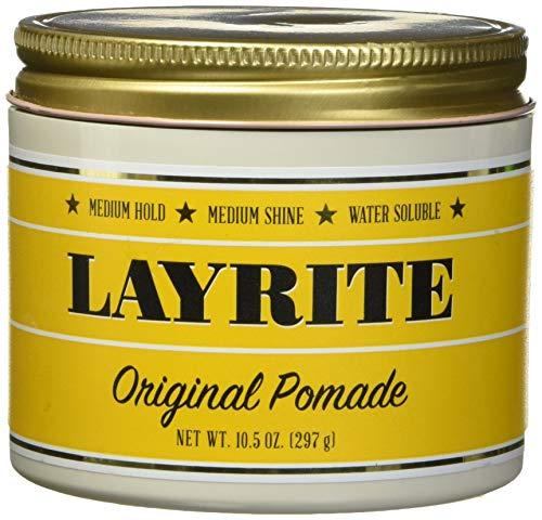 Layrite Original Pomade, 296 g