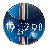 Ballon Foot Coupe du Monde 98/2018