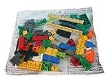 LEGO® SERIOUS PLAY® Window Exploration Bag - 10 Stück