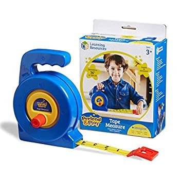 Best toy tape measure Reviews