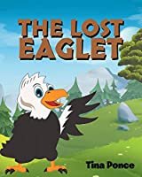 The Lost Eaglet