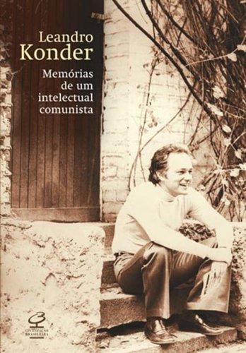 Memórias de um intelectual comunista