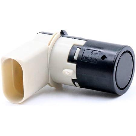 Best Thumbs Up Pdc Parksensor Ultraschall Sensor Parktronic Parksensoren Einparkhilfe Parkassistent Oe 7h0919275 Für A4 A6 A8 Auto